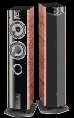 hcm c a h ng chuy n kinh doanh audio hifi home cinema. Black Bedroom Furniture Sets. Home Design Ideas